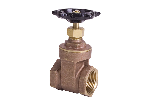 Model 220 Full Port Gate Valve