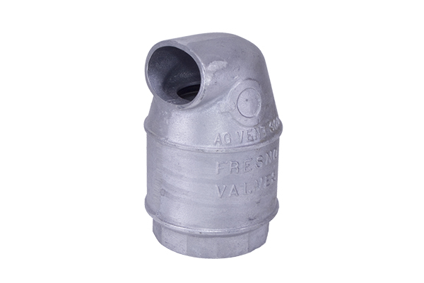 Series 3000 Air Vent & Vacuum Relief Valve