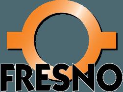 Fresno Valves & Castings