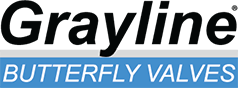 Grayline Butterfly Valves